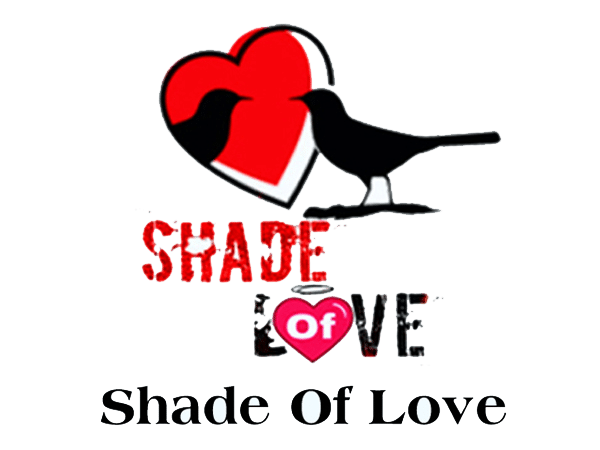 01-Shade-Of-Love-copy.png