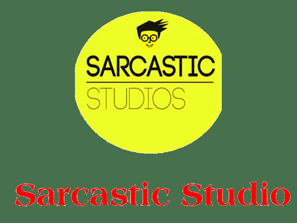 03-sarcastic-studio-copy.png