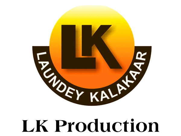 04-lk-Production-copy.png
