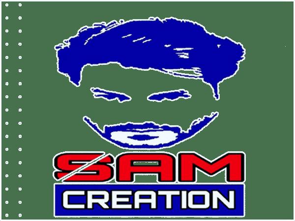 06-Sam-Creations-copy.png