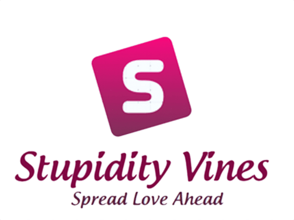 07-Stupidity-Vines-copy.png
