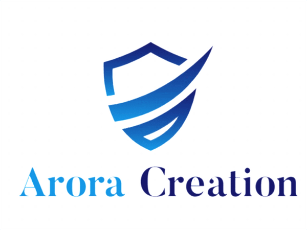 08-aroara-cretion-copy.png