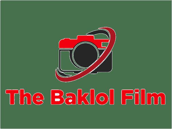 12-The-Baklol-Films-copy.png