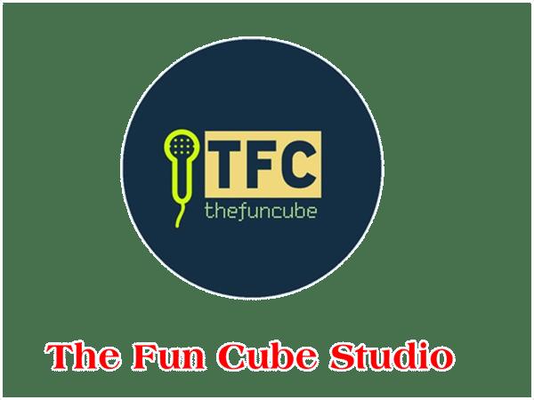 13-The-fun-Cube-Studio-copy.png