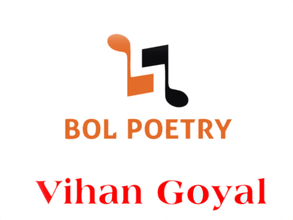 14-Vihal-Goyal-copy.png