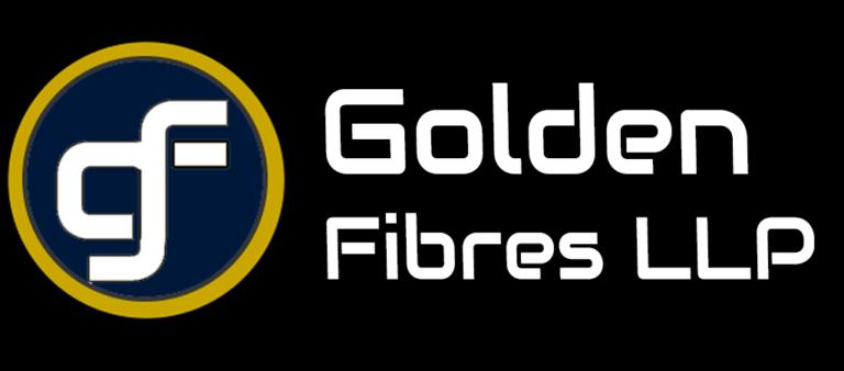 logo6d.png