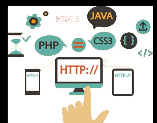 Programming Training In Amravati