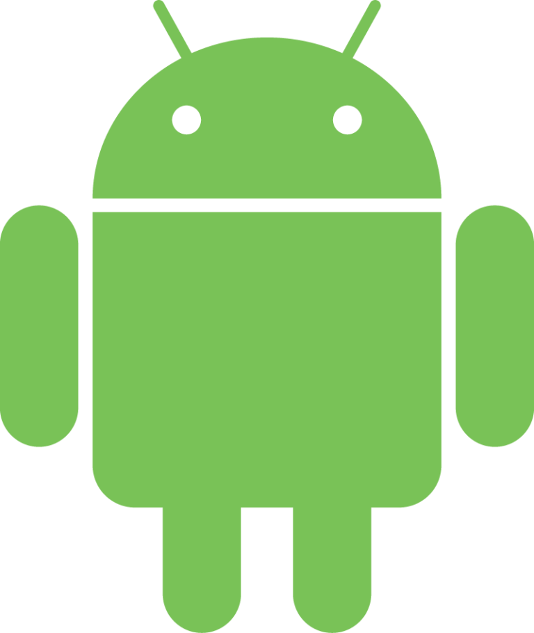 Image on MasterApp Technologies Android Development Training in Amravati page