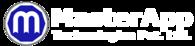 MasterApp Technologies Logo