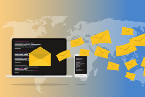 Email Marketing and Strategy