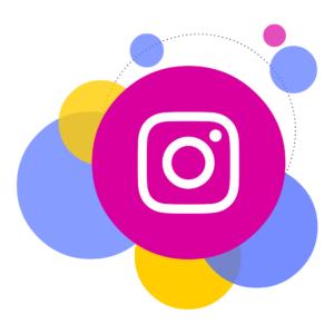 instagram is largest social media platform